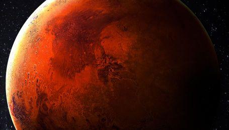 Сможет ли человечество выжить на Марсе: тайны Красной планеты