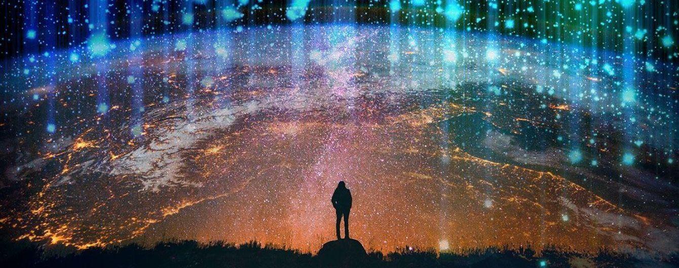 Зоряний пил: як скористатися з першого метеорного потоку у 2019 році