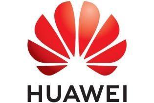 Huawei наказала двух работников, которые запостили новогоднее поздравление компании с iPhone
