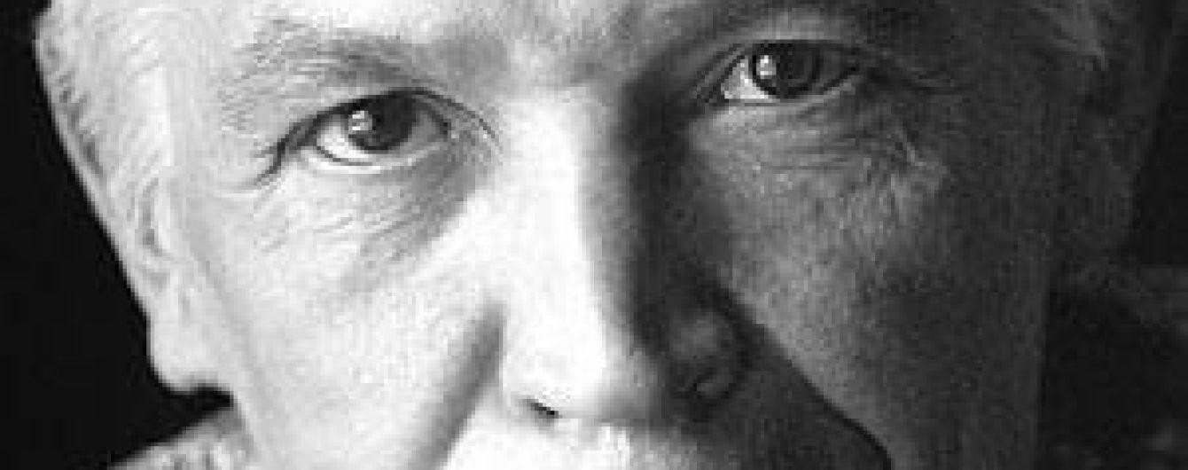 """В России умер известный актер из советского фильма """"Место встречи изменить нельзя"""""""