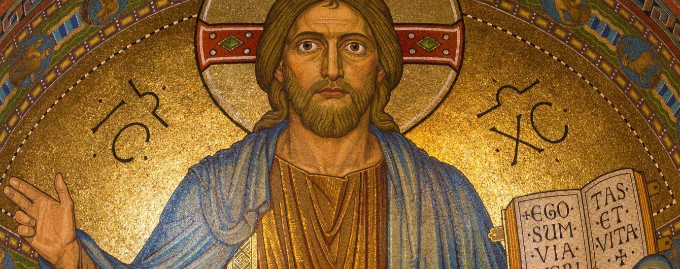 Історичний день: 5 січня Вселенський Патріарх підпише Томос про надання українській церкві автокефалії