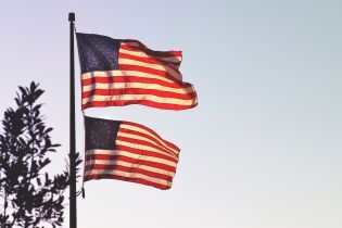 Загроза виборам у США та авіакатастрофа в Індії. П'ять новин, які ви могли проспати