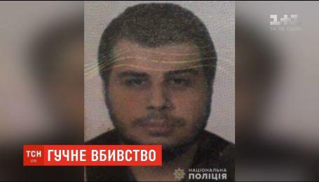 Подозреваемого в убийстве харьковских студенток задержали в Турции