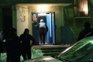 Поліція кваліфікувала вибух у Маріуполі як умисне вбивство