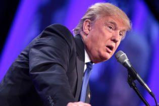 """""""Великий, жирний обман"""". Трамп стверджує, що ніколи не працював на Росію"""