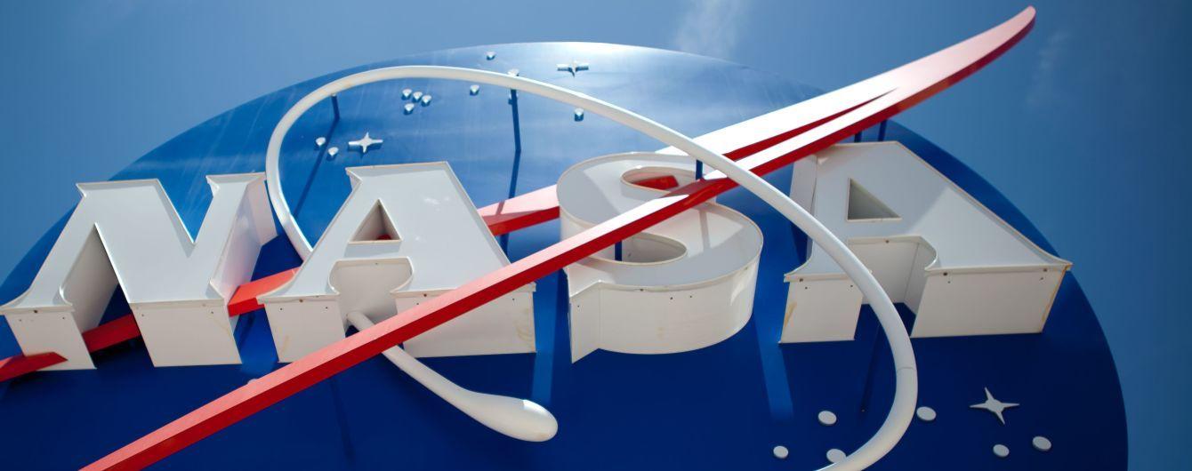 """У NASA остаточно скасували запрошення підсанкційного за анексію Криму очільника """"Роскосмосу"""""""