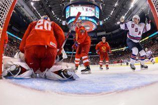 Організатори Чемпіонату світу з хокею не знайшли місця для Росії у підсумковому ролику