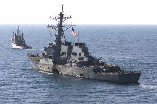 Трамп сообщил о ликвидации террориста, который организовал теракт на американском эсминце 19 лет назад