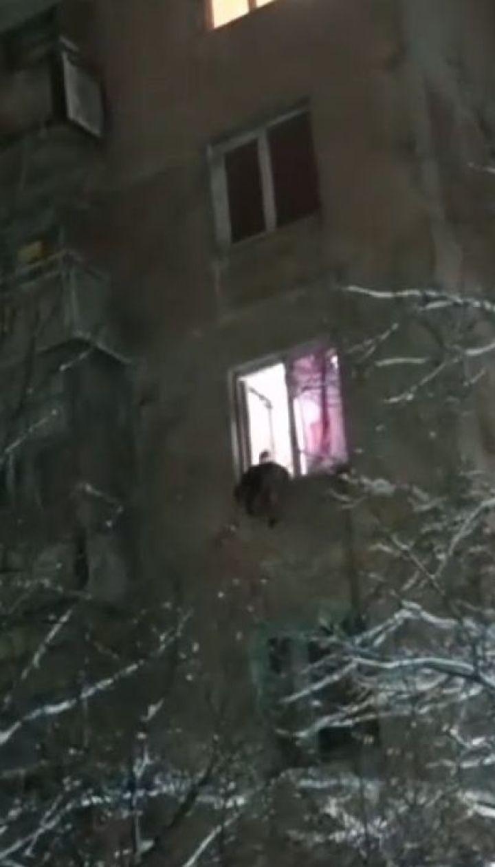 Двоє чоловіків загинули від вибуху гранати у Маріуполі