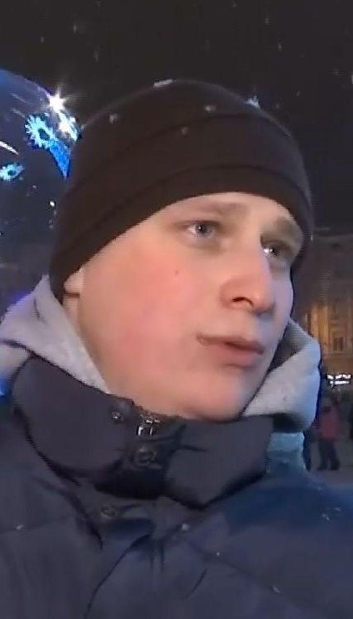 Духовне об'єднання соціуму: що думають українці про отримання Томосу