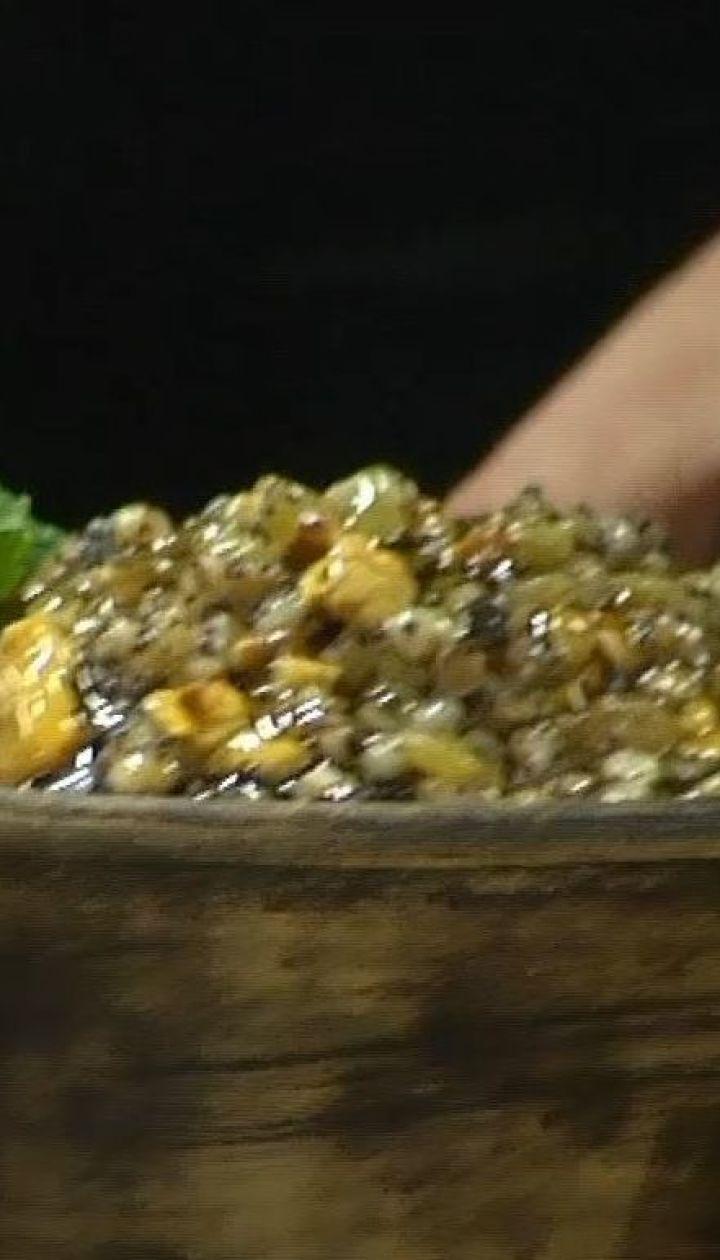 Кутья на Сочельник: сколько стоит приготовить традиционное блюдо дома