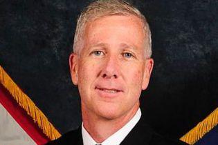 Глава аппарата Пентагона подал в отставку