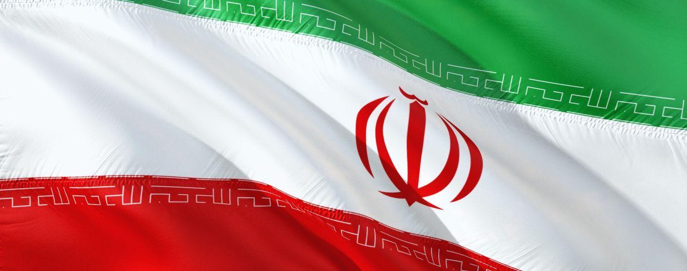 В Євросоюзі занепокоєні новими санкціями США проти Ірану