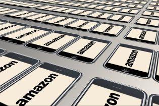 Amazon опередил Applе и Google и стал самым дорогим брендом в мире