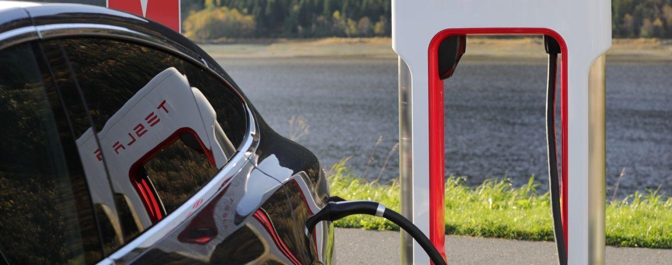 Tesla решила значительно снизить цены на свои авто