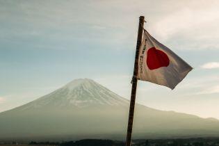 Японія планує відмовитися від компенсацій за Курильські острови – ЗМІ