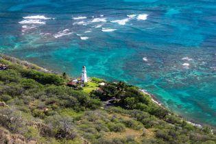 Работа мечты: в США ищут смотрителей маяка на острове с зарплатой 130 тысяч долларов