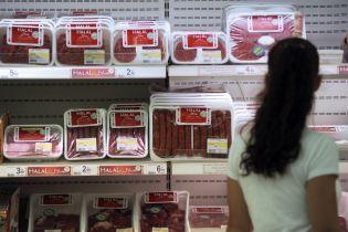 В одной из земель Бельгии запретили халяльное и кошерное мясо