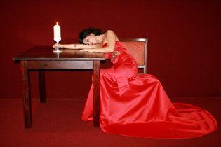 Знесилення, роздратування та сонливість. Супрун пояснила, як позбутися відчуття втоми після свят