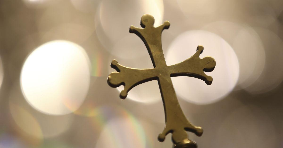 Православний календар на березень 2021 року: коли Масниця і початок Великого посту
