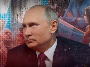 Чого не очікував Путін від кримчан