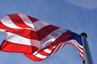 Конгрес США хоче збільшити допомогу Україні до 695 мільйонів