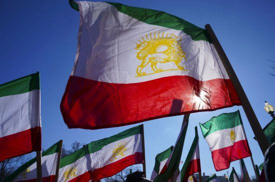 Іран заявив, що не дотримуватиметься норм збагачення урану