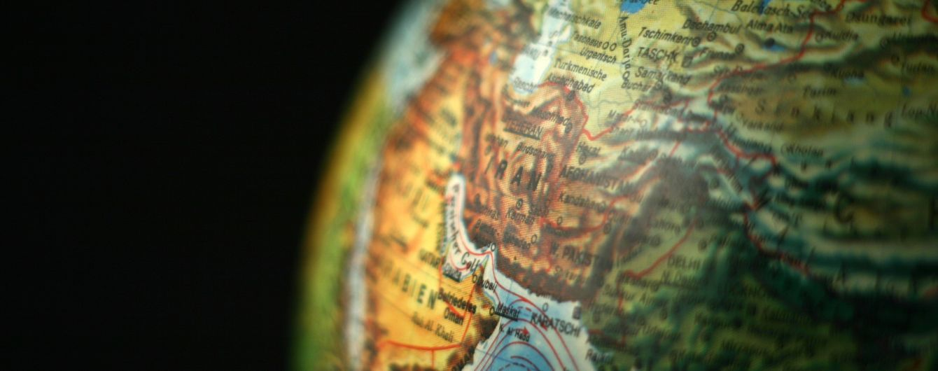 Не потерплять ігнорування норм: США обурені запуском Іраном супутника