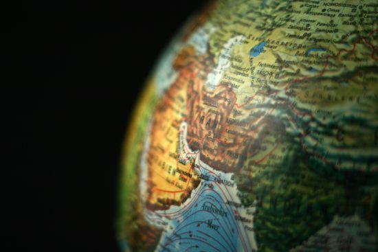 Подвоять зусилля: Помпео анонсування збільшення дипломатичного і торговельного тиску на Іран