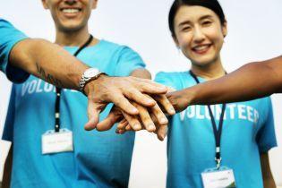 Аби ви були здорові: Супрун розповіла про волонтерство, яке має користь для психіки