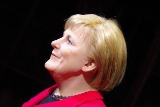 """""""Новий Єлисейський договір"""": Меркель і Макрон підпишуть важливий документ про співробітництво"""