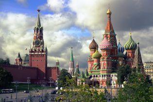 Що робити Кремлю з Україною. В оточенні Путіна триває війна між шовіністом Сурковим і економістом Козаком