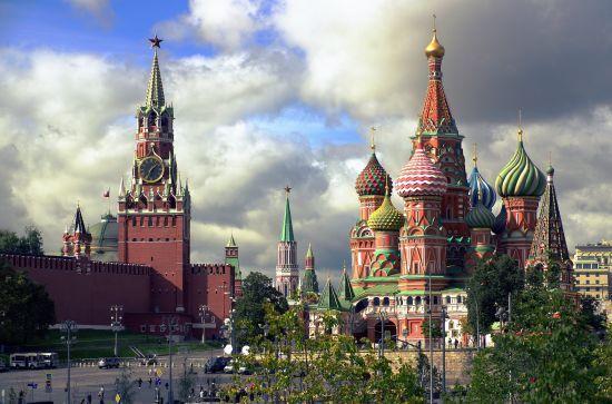 """Анонімні дзвінки про """"мінування"""" дільниць у Дніпрі надходили з РФ"""