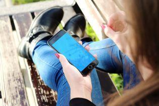 Фотомодуль и сенсоры: инсайдеры показали возможный вид iPhone XI