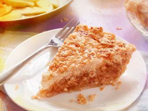 Божественный датский пирог