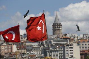 У Туреччині журналістку засудили до року в'язниці за розслідування офшорів екс-прем'єра