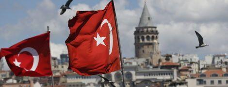 У МЗС Туреччини спростували фейк росіян про відновлення сполучення з анексованим Кримом