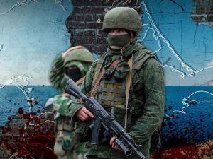 """""""Російський"""" Крим і управлінський колапс"""