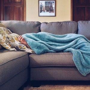 В Україні від грипу за сезон померли понад 30 людей