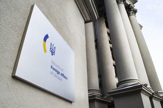 Канадському журналісту з російським громадянством заборонили в'їзд до України