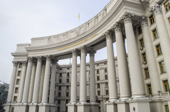 МЗС закликає міжнародну спільноту визнати депортацію кримських татар 1944 року геноцидом