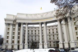 Українці не постраждали від потужного смерчу в Анталії - МЗС