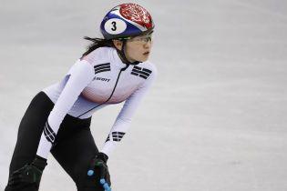 Дворазова олімпійська чемпіонка звинуватила тренера в сексуальному насильстві