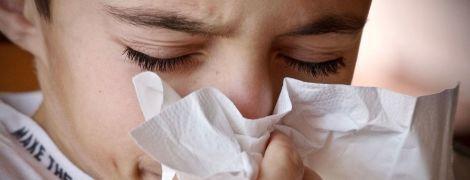 ТСН Stories. Откуда берутся симптомы гриппа