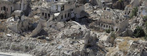 Стало известно, сколько представителей военной полиции РФ служили в Сирии