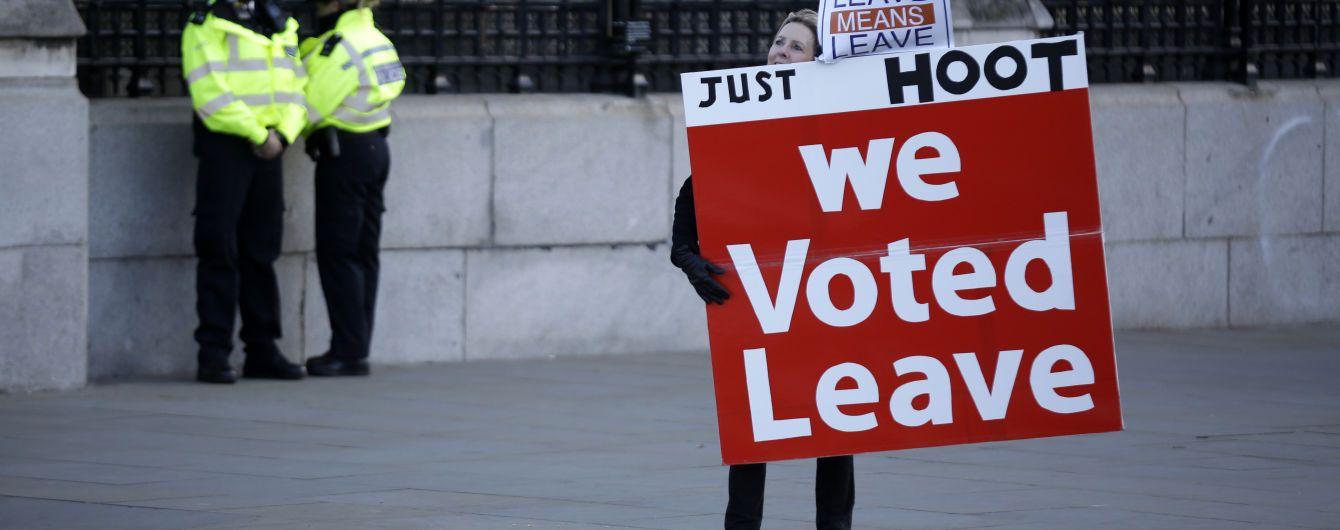 Найбільші у світі вибори, шестимісячне відтермінування Brexit. П'ять новин, які ви могли проспати
