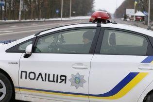 У центрі Києва після сварки з батьками знайшли мертвим неповнолітнього хлопця