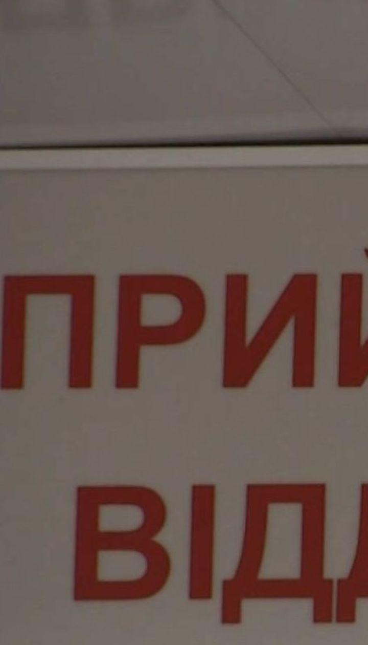 Грипп атакует: в Ровенской области от вируса умерла 16-летняя девушка
