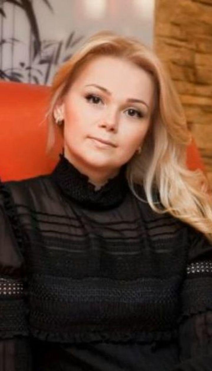 Рестораторку, яка на переході у Полтаві збила підлітка, відправили під домашній арешт