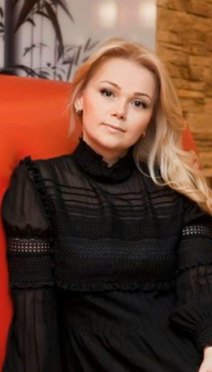 Рестораторшу, которая на переходе в Полтаве сбила подростка, отправили под домашний арест
